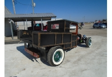 1929 Ford Truck
